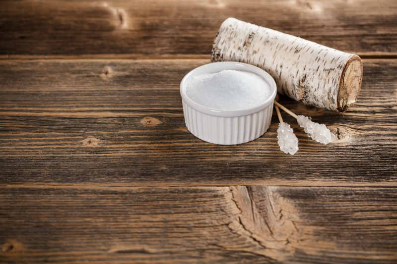 3 Sugar Substitutes That Actually Burn Fat & Boost Weight Loss (Plus 2 That Can Increase Cravings & Increase Weight Gain)