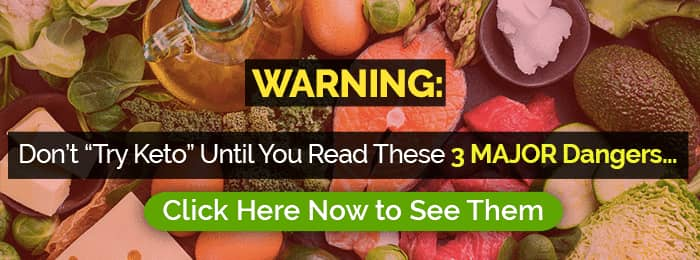 New Study: Eating Organic For ONE WEEK Can Lower Your Toxin Levels (Here's How...)
